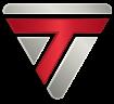 T-Media.ro