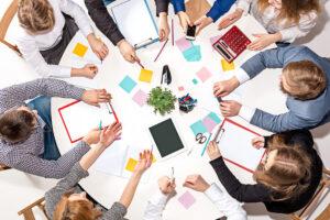 Planificare proiect web